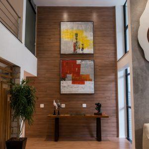 Spot Spimpa - Mostra Casa Design - Juiz de Fora - 2019