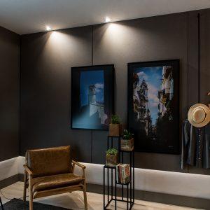 Spot Supimpa - Casa Design Juiz de Fora 2018