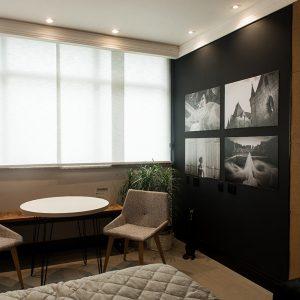 Spot Supimpa - Mostra Casa Design - Juiz de Fora - 2019