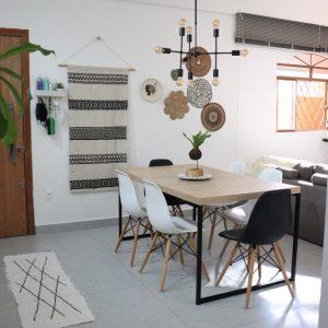 @apartamento_18 - Pendente Hash - 2021